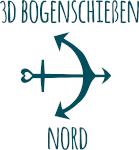 Facebook-Gruppe 3D Bogenschießen Nord